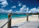 Unwind in the Caribbean on the islands of Antigua