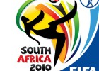 Visit South Africa for the football world cup