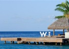 W Retreat & Spa in the Maldives