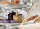 Want to celebrate the jubilee with an award winning afternoon tea?