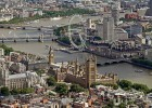 Want to see London from the air?