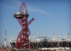 What will happen to the Olympic venues?