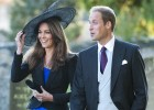 Wills & Kate wedding kicks off holiday boom in UK