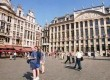 65% off hotel room deal to Brussels