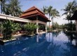 Banyan Tree Phuket: Asia's best spa resort