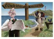 Bookings increased by a whopping 67 per cent, on the same day as the Wallace & Gromit advert launched