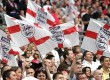 England fans will flock to Poland and Ukraine next summer