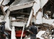 Indonesia struck by earthquake