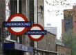 It will be the third successive Boxing Day walkout by tube drivers