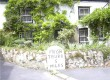 Last minute cottages in Cornwall this Christmas