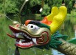 Manchester to hold Dragon Boat Festival
