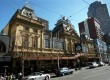 Melbourne's Princess Theatre