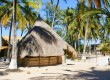 Mozambique is an up and coming beach destination