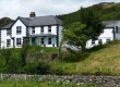 Plas Curig is the only hostel in Wales that has been awarded a Five Star rating by Visit Wales