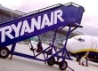 Ryanair raises luggage charges for summer