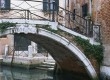 See Venice with Hellenic