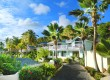 St James's Club Resort in Antigua featured in the X Factor