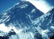 The Himalayas encompasses the world's highest peaks