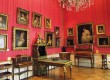 The Wallace Collection is one of London's best art exhibitions