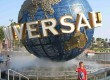 Universal is set to open two new attractions this year