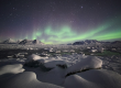 Want to capture the magnificence of the Northern Lights in a photograph?