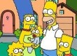 Want to visit the town that inspired the Simpsons?