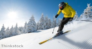 Have you got adequate travel insurance for your ski holiday?