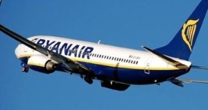 Ryanair has made changes to improve the airline's customer service