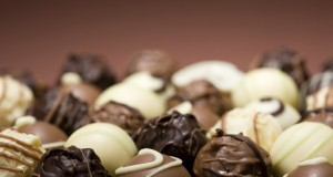 There's plenty to do in the capital for Chocolate Week 2011 | Travelbite.co.uk