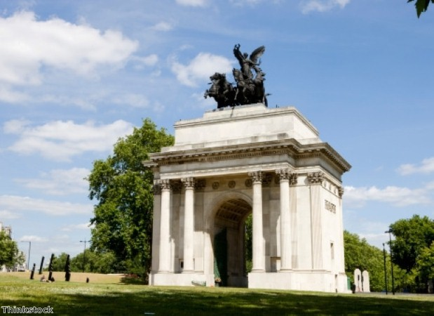 A guide to Hyde Park: one of London's finest historical landscapes