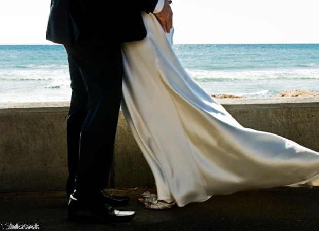 Advantages of holding your wedding and honeymoon in Antigua