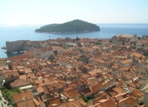 Choosing the best accommodation in Croatia