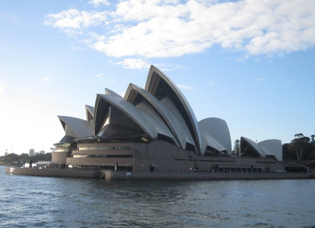 Discover Sydney's lesser-known sights