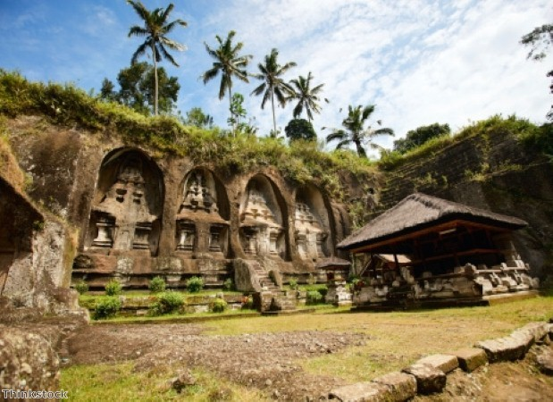 Embrace Balinese culture by volunteering