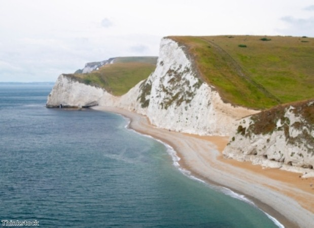 Head to Dorset for a wonderful break