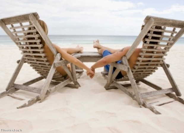 Honeymoons: what complimentary gifts you can expect