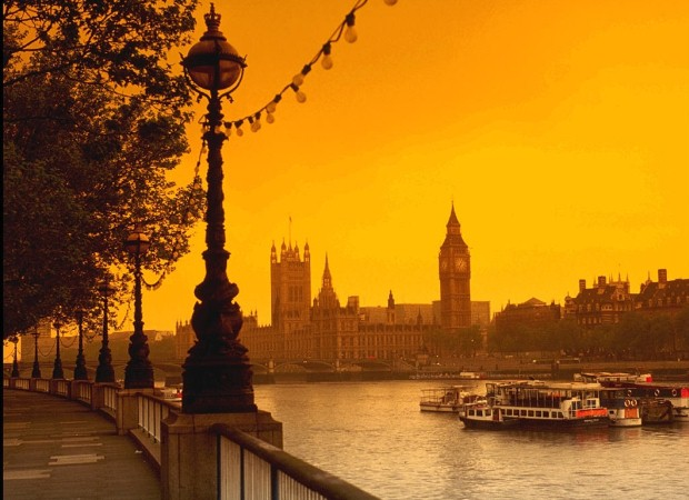 See London for less with cheap hotels