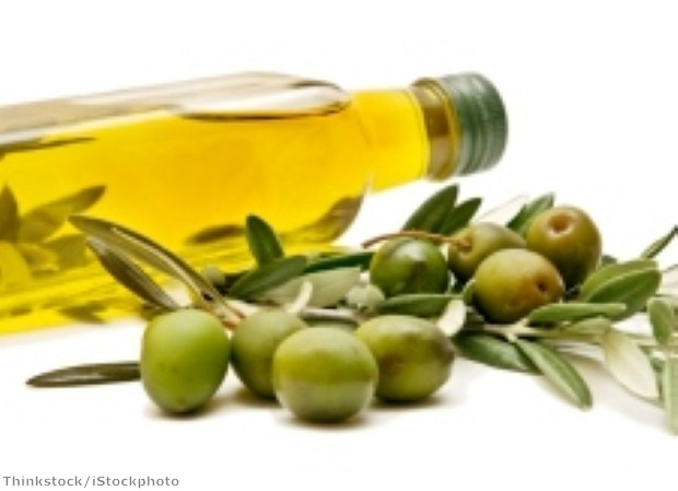 Taste the locally produced olive oil at the Maserof Inn Museum