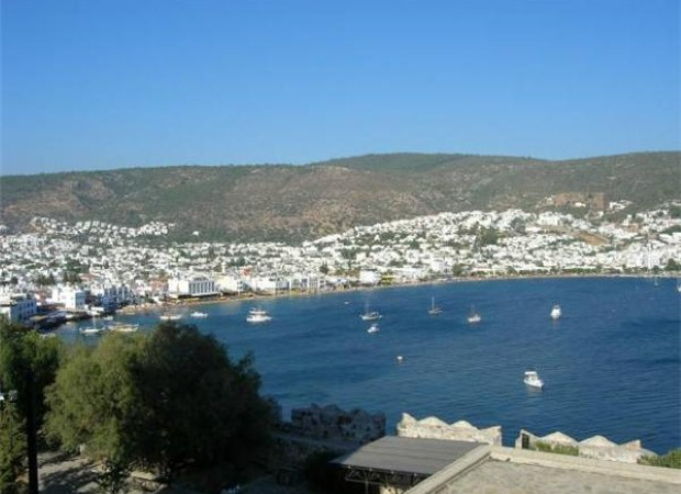 What to see and do on a Bodrum holiday
