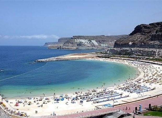 Why you should cruise the Canaries