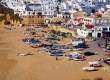 Albufeira has retained a traditional culture