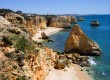 Algarve contains some terrific beaches