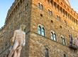 Our top picks for art and design excursions in Florence