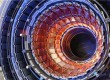 CERN: Home of the Large Hadron Collider