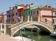 Enjoy a boating holiday in the Venetian Lagoon