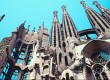 Get to know Barcelona's gothic quarter