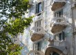 Pupils can learn all about Gaudi in Barcelona