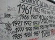 See the Berlin Wall on a history field trip
