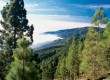 Top 10 attractions in the Canary Islands