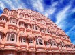 Top things to see in Jaipur